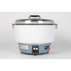 RR 50A Gas Rice Cooker (LPG)