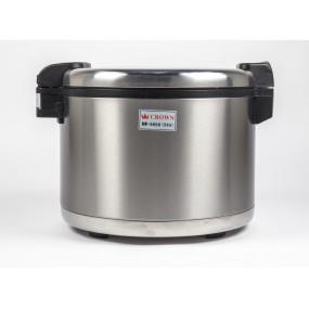 SW-9800 CROWN Rice Warmer
