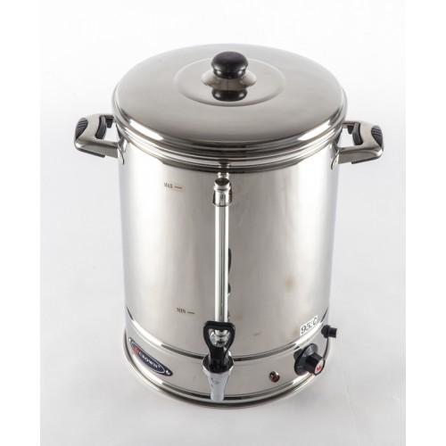 Home Water Boiler Brands ~ Sw l crown water boiler