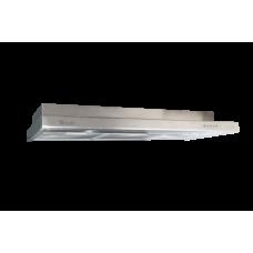 S-68 IZOLA Stainless Steel Slim Line Cooker Hood